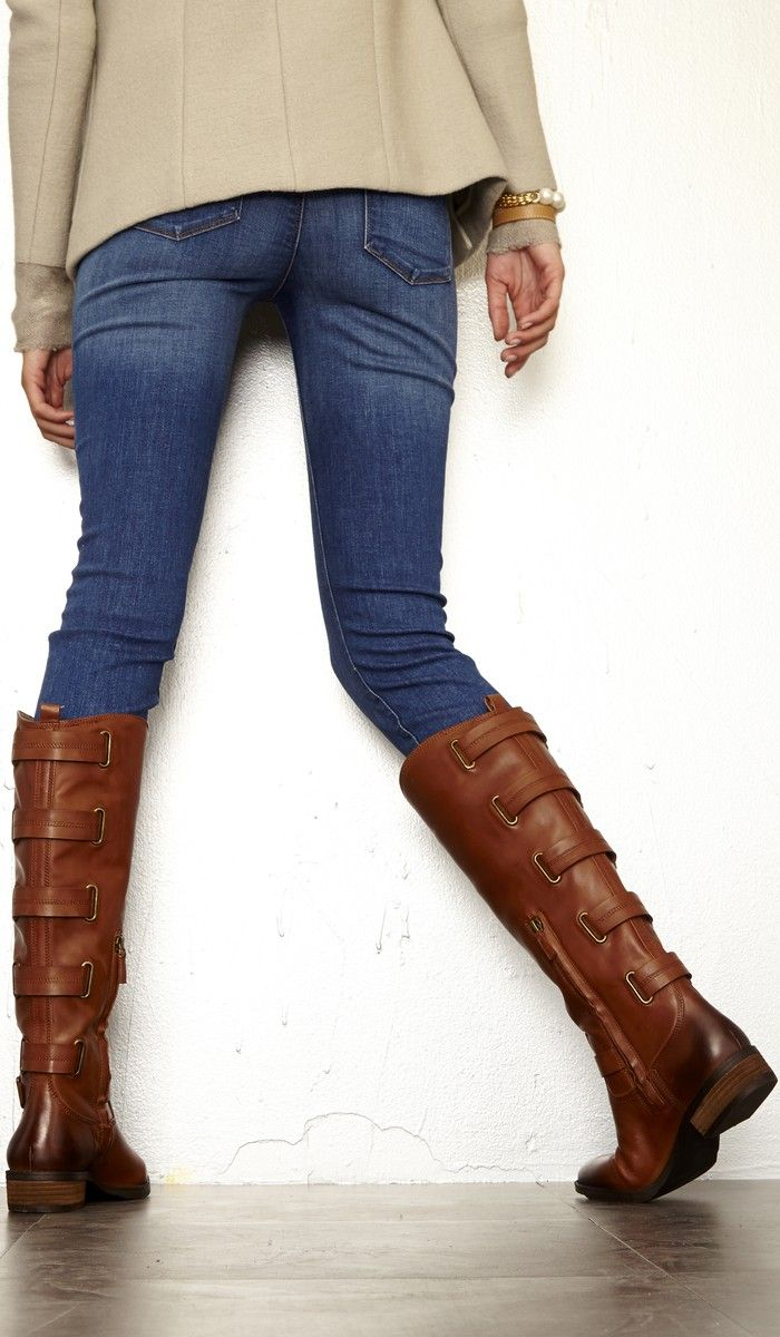 322 best images about It's Boot Season on Pinterest   Seasons ...