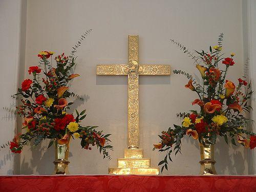 pentecostes atividades para catequese