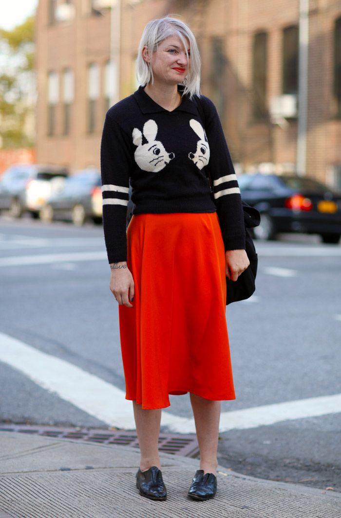 Best 25 Brooklyn Street Style Ideas On Pinterest Nike