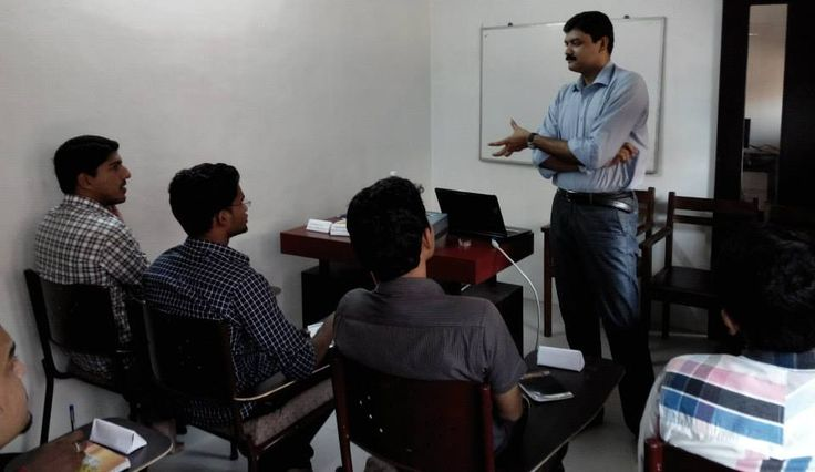 Walco Solutions offers Automation & embedded internships program. The internship program provides practical work experience and an introduction to Automation and Embedded systems for the college students under the guidance of senior walco solutions engineers. http://walcosolutions.com +91 8129981111