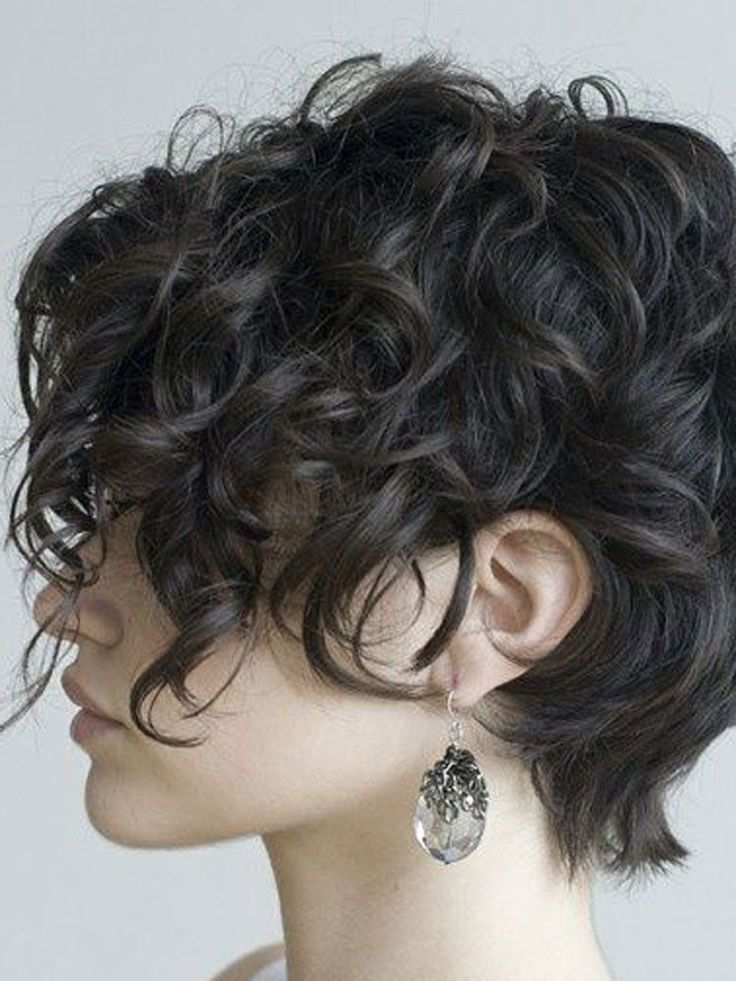 coiffure Archives - LE BAZAR DES TENDANCES