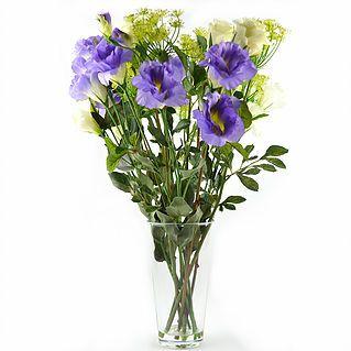 20 best silk flower showcase images on pinterest silk flowers roseum silk flower arrangements and bouquets silk flower showcase lisianthus mightylinksfo