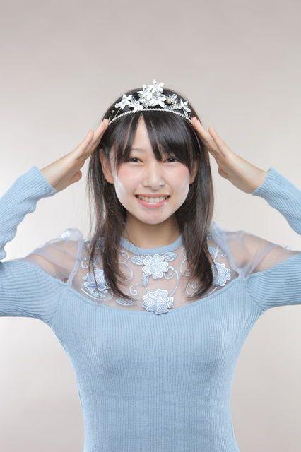 https://www.google.co.jp/search?q=hinako sakurai
