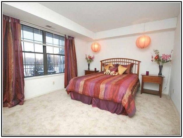 2 Bedroom Apartments In Charlotte Nc