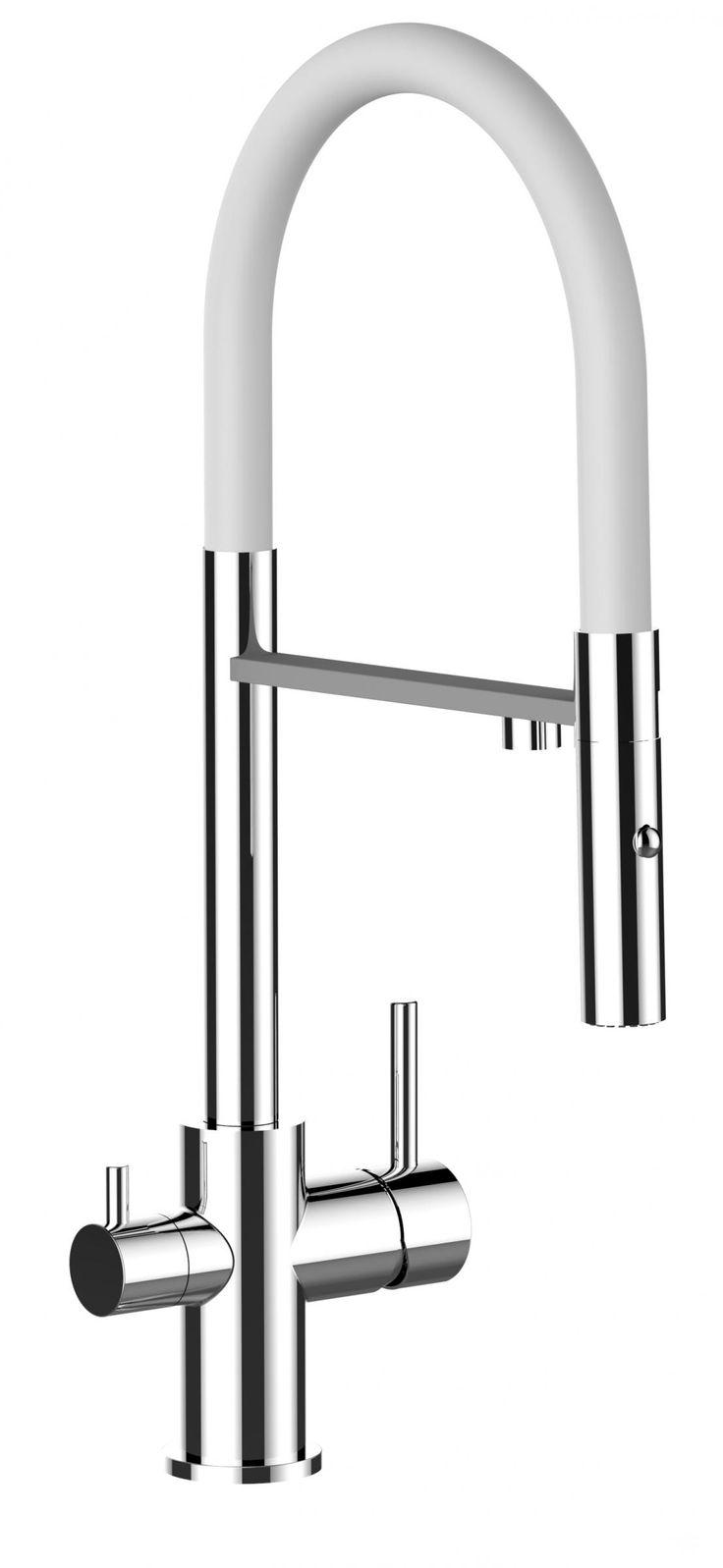 kchenarmatur-umkehr-osmose--filter--trinkwasser--trinkwasserfilter--3-wege-kchenmischer--spltischarmatur--splenmischer--wasserhahn-kche--spltischmischer--mit-handbrause--brause-abnehmbar--design--top-qualitt-direkt-vom-hersteller-.jpg 1.106×2.400 Pixel