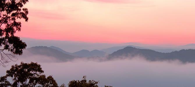 39 Must-Visit Gatlinburg, Tennessee Attractions