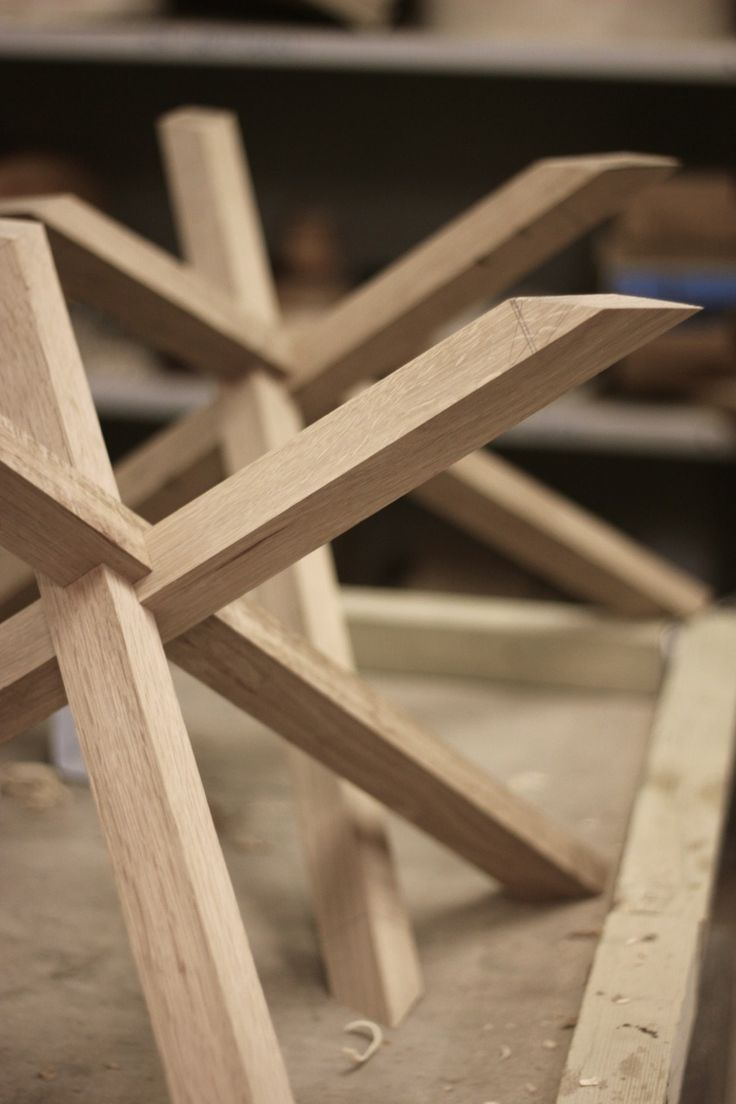 Lastest 17 Best Images About Joinery On Pinterest  Router Cutters