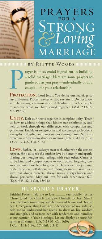 Prayers for a Strong and Loving Marriage ... Frihetens arv, www.frihetensarv.no, #frihetensarv, Bibelen, Jesus, Tro, Hjelp, Kjærlighet, Tilgivelse, Bønn, Omsorg, Overbærenhet, Frelse, Gud