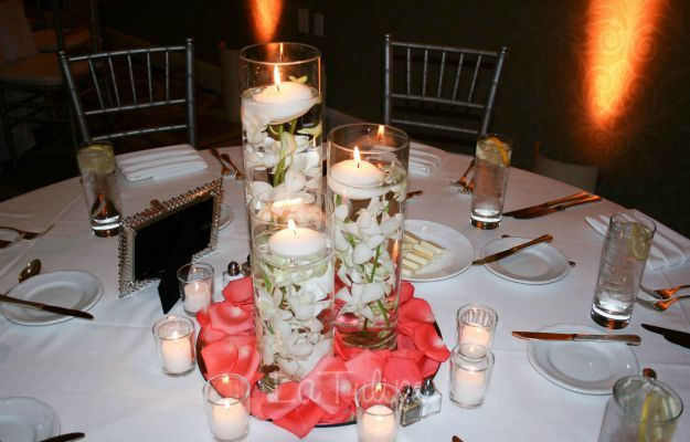 coral flowers for wedding centerpieces 25 best ideas about coral flower centerpieces on 3062