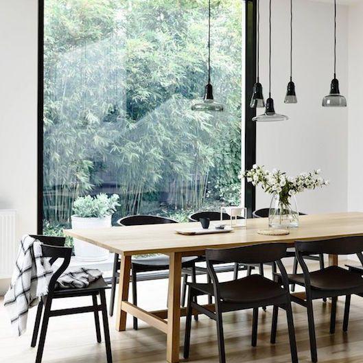 Hgtv Dining Room Lighting: 40 Best HGTV Dining Rooms Images On Pinterest