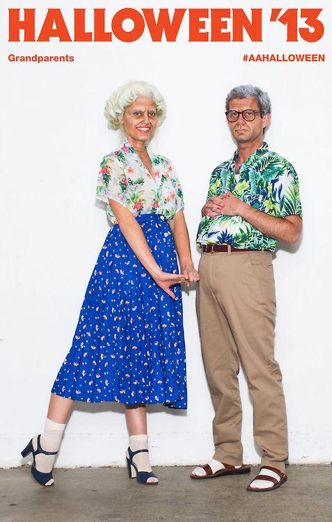 7 best granny fancy dress images on pinterest old lady