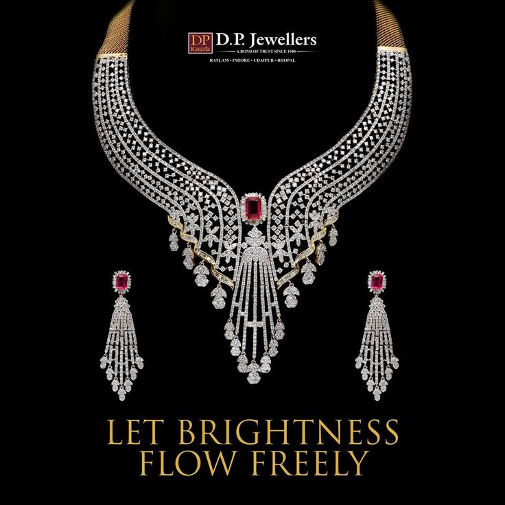 We provide a combination of qualities. #DPJewellers #Newcollection #Bangles #Rings #Earrings #WeddingJewellery