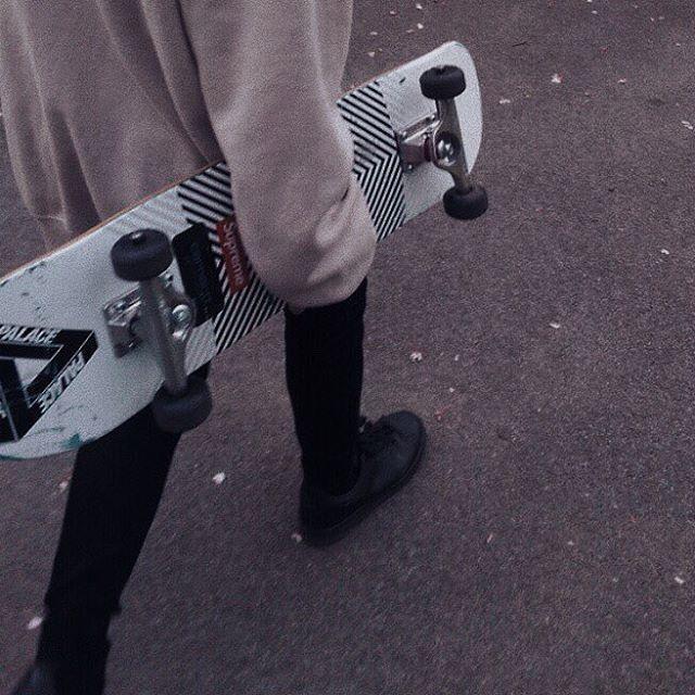 48 best Skate Boards images on Pinterest | Skateboard ...