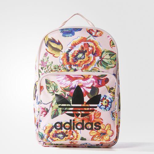 adidas - Mochila Cl Bp F L