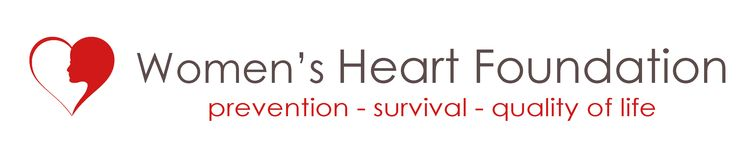 he Women's Heart Foundation is a 501c3 dedicated to prevention, survival and quality of life. WHF accomplishes its mission through education, advocacy and instituting prevention projects. WHF provides free continuing medical education as part of The Gender Care Initiative® to promote excellence of care of women. Executive nurses, civic leaders, women survivors and sponsors all respond with one voice to the health crisis of women's heart disease.