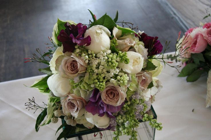 flower wedding centerpieces 54 best wedding bouquets amp flowers images on 4229