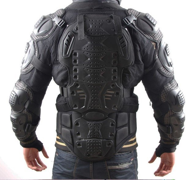 17 Best Images About The Gear On Pinterest Armors