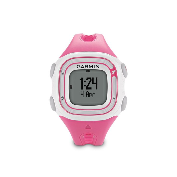 20 Best Garmin Watches Images On Pinterest Fitness Watch Gps Watches And Digital Watch
