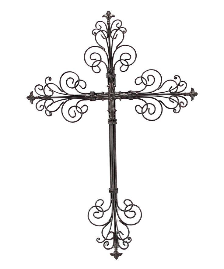 Best 25 Christian Crosses Ideas