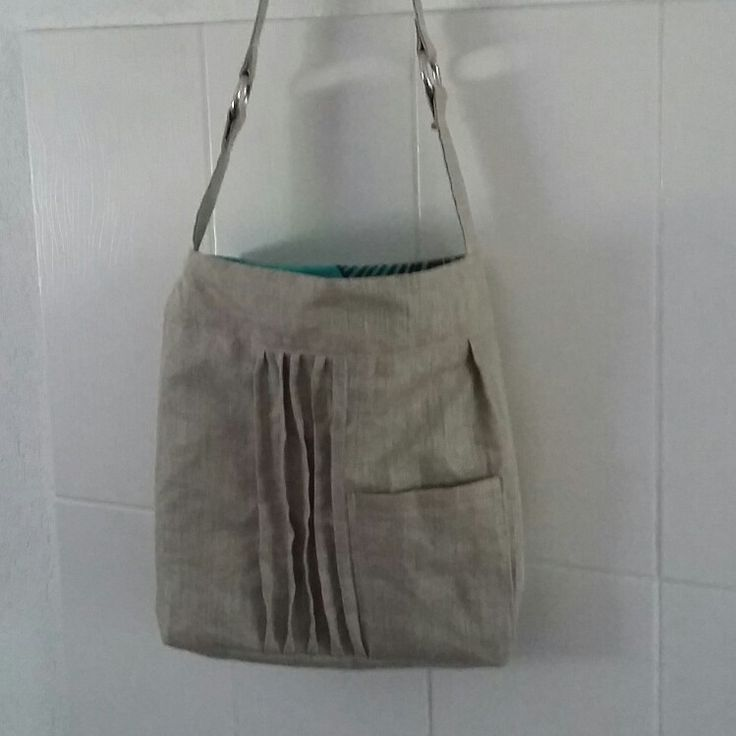 Pellavalaukku