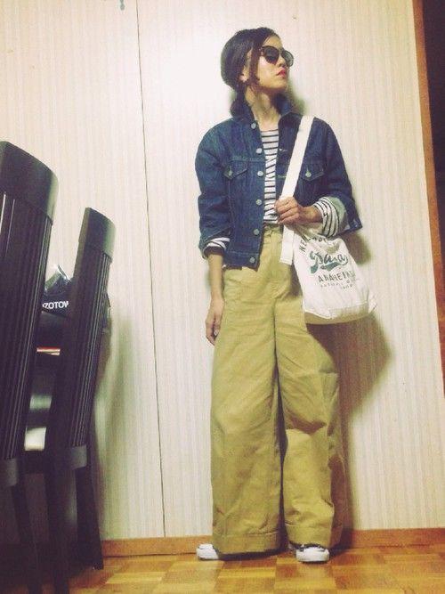 こんにちわ☺️ もう北海道わ家の中でも長袖1枚でわ寒い です😂 自宅着わモコモコパジャマ2枚でござ