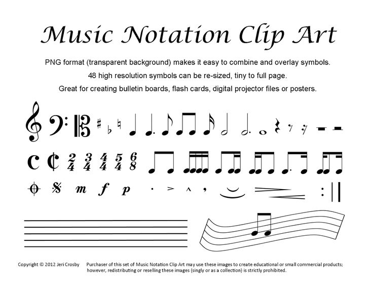 12 Best Music Images On Pinterest Music Education Music Classroom