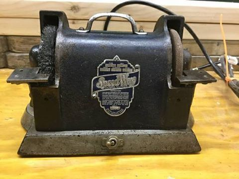 27 Best Vintage Drill Images On Pinterest Drill