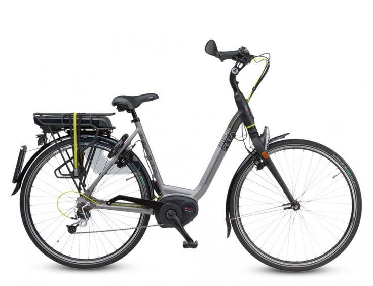 58 best images about elektrische fietsen 2016 on pinterest