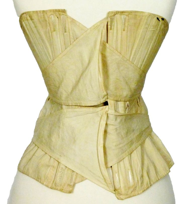 20 best bodice images on