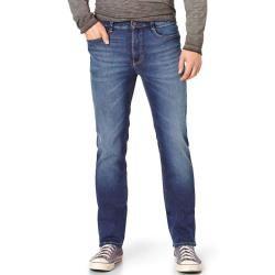 Paddock's Herren Jeans Ranger Regular Fit Motion&Comfort 80081 Hose Weite 30…