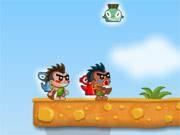Imi place joc din categoria jocuri cu minerit http://www.xjocuri.ro/jocuri-de-gatit/1166/sandwich-ul-lui-scooby-doo sau similare