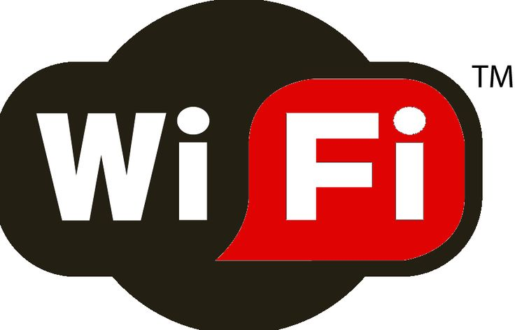 Download wifi password hacker free. Complete guide how to crack wifi password for all devices. Hack WPA, WPA2, WEP and WPS networks.