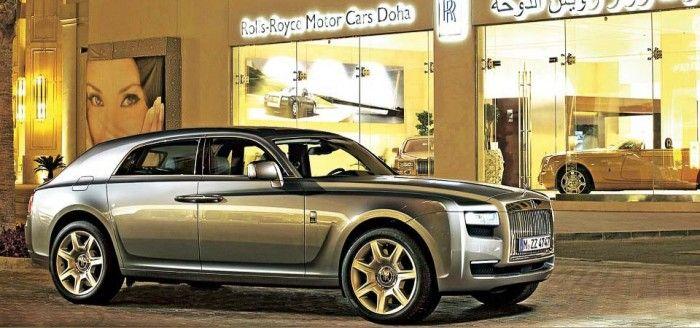 17 Best Ideas About Rolls Royce Interior On Pinterest