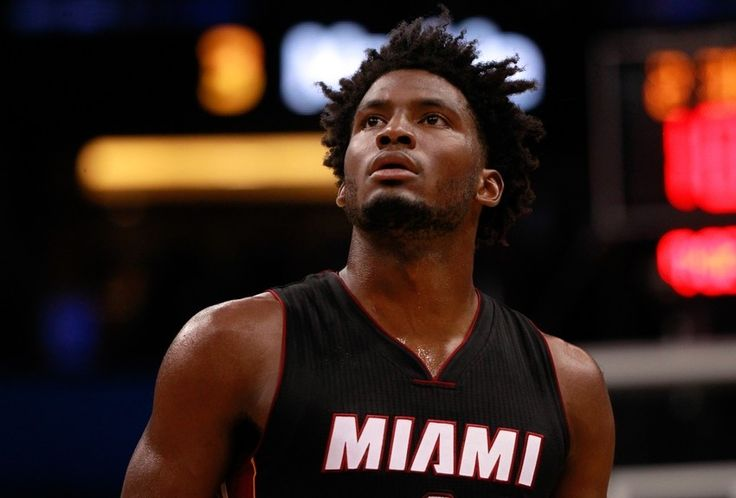 Rosen's Rookie Reports: Justise Winslow = The visiting Miami Heat hung with Indiana for 24 minutes before the reawakening of Paul George, and the explosive scoring of Monta Ellis changed the game and led to a relatively easy 96-83 win for the hometown heroes.....
