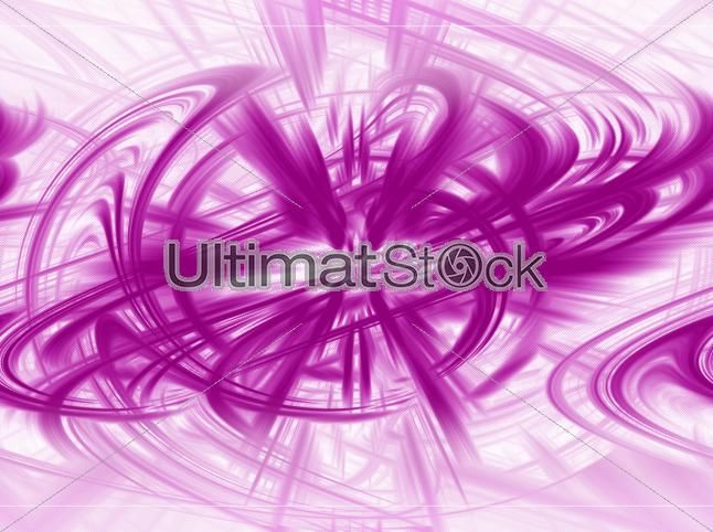 Abstract template  #ultimatstock #stockvector #stockgraphics #stockimages #graphicdesign #designers #background #illustration
