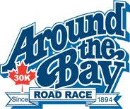 Around the Bay Road Race