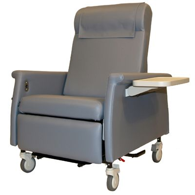 Bariatric Recliners, Big And Tall Recliners, Obesity Recliners, Obese  Recliners   Our Sleeper