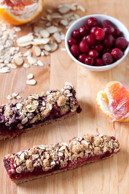 fruit bar: Oati Bar, Granola Bar Recipes, Schools Lunches, Oats Bar, Fruity Oati, Berry Orange Fruity, Fruit Bar, Healthy Snacks Bar, Homemade Granola Bar