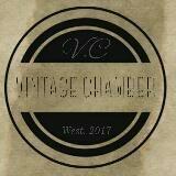 vintagechamber_