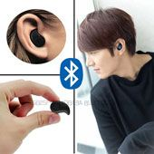 Bluetooth Headset | Bluetooth Hands Free | Bluetooth Gadget