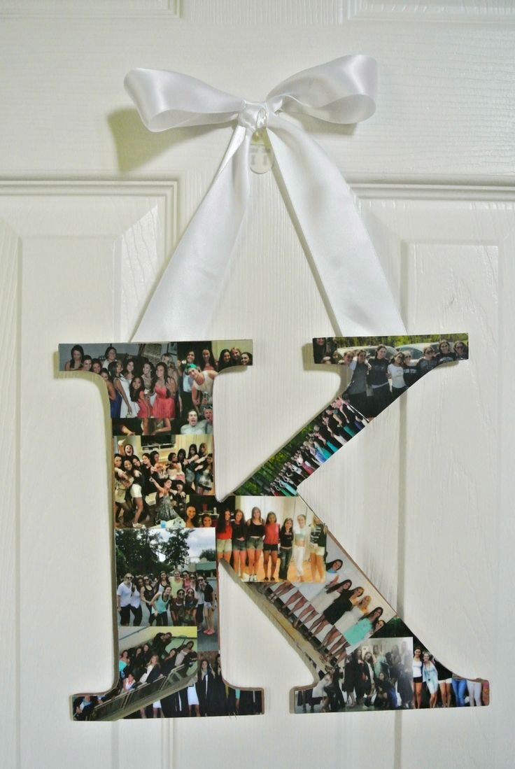 find this pin and more on room decor - Diy Dorm Decor