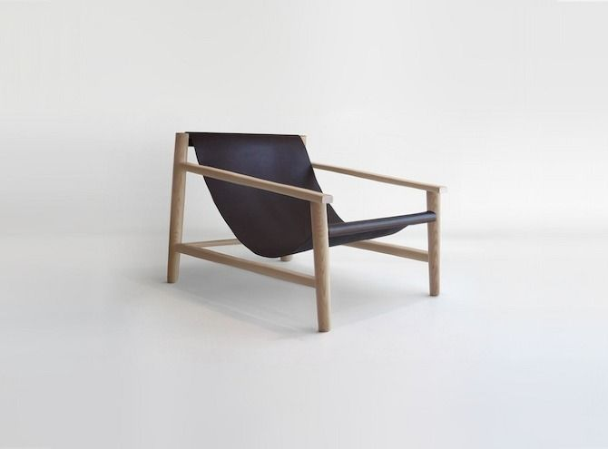 Starling Chair by NONN: Starling Chair, Interior, Style, Chairs, Furniture, Design