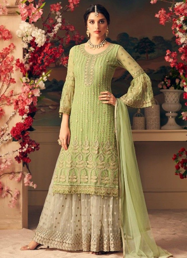 16ab35d4c 34 Most Beautiful Indo Western Outfits Party Wear Women. 34 Most Beautiful Indo  Western Outfits Party Wear Women Indian Salwar Kameez