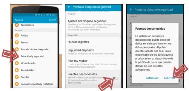 ¿Necesitas saber tu contraseña wifi? En este tutorial aprenderás a encontrar tu contraseña con tu móvil android o un ordenador siguiendo unos pasos fáciles. #encontrarwifi #wifi