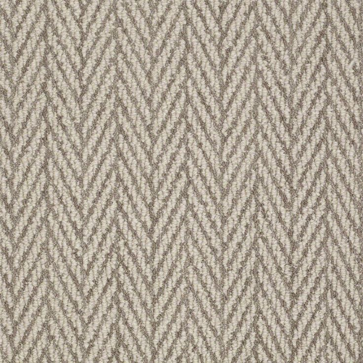 details only-natural-z6877 atmosphere Carpet: Shaw Carpets ...