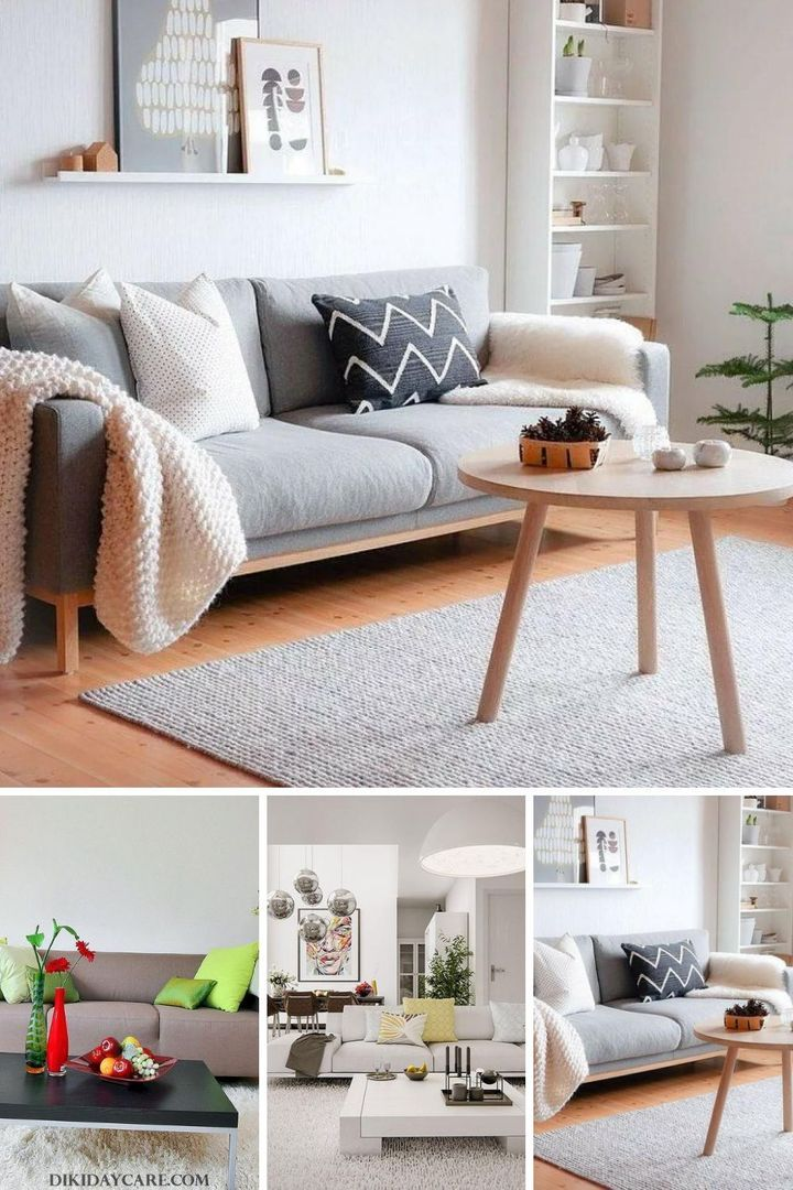 Simple Living Room Decoration Ideas Home Decoration Trends Simple Living Room Decor Living Room Decor Simple Living Room