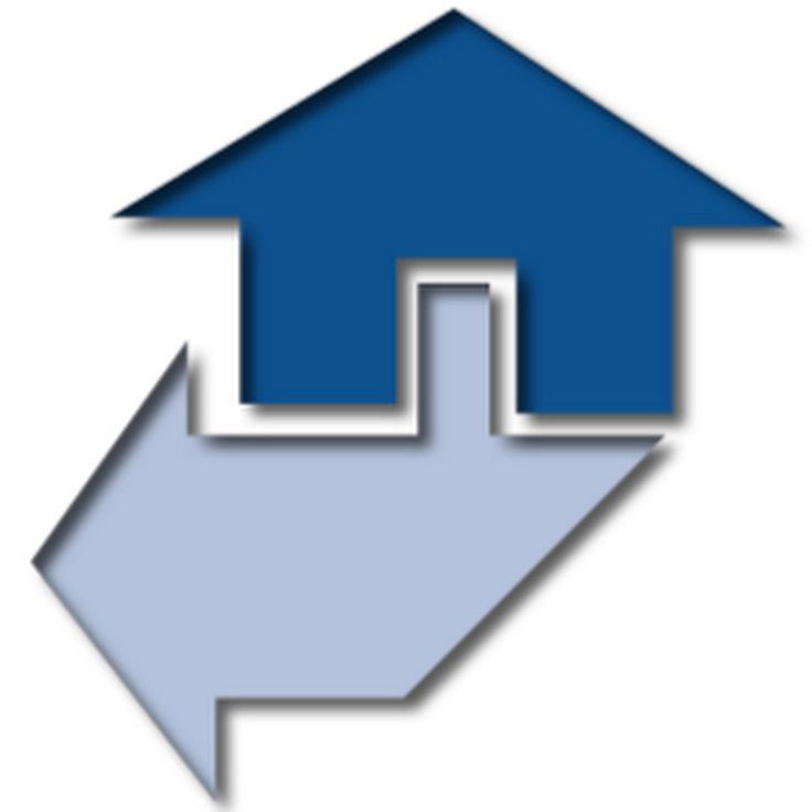 Il canale You Tube di Gestionaleimmobiliare.it! Tenetevi aggiornati grazie al nostro canale. Tutte le funzioni del nostro GestionaleImmobiliare.it spiegate con dei video semplici, funzionali e veloci. GestionaleImmobiliare.it è il software per agenzie immobiliari più completo in assoluto. attraverso questi video capirete perchè GestionaleImmobiliare.it è il software più utilizzato www.gestionaleimmobiliare.it