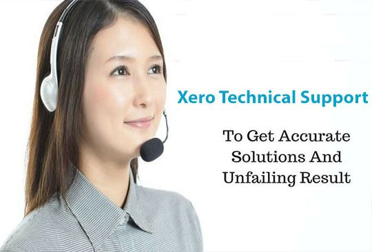 Call us with our Xero Accounting Software Technical Support Toll Free Phone Number Ireland +353-766-803-988, our Xero Experts team will be fix your issues like Xero Payroll, Xero Vat, Pricing , cloud and many more at Xero Accounting Customer Help Number Ireland