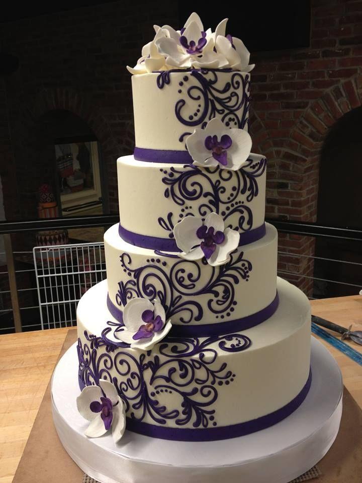 Comfortable Elegant Wedding Cakes Big Fake Wedding Cakes Rectangular Wedding Cakes With Bling Quilted Wedding Cake Youthful Beach Wedding Cake Toppers RedWestern Wedding Cake Toppers Best 25  Wedding Cake Courses Ideas On Pinterest | Red Small ..