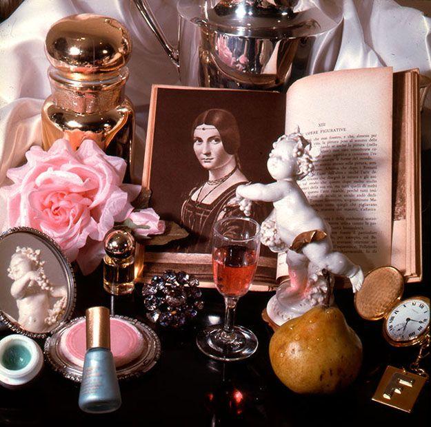 Historia del Arte: Audrey Flack